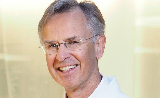Erik Hexeberg, Lege, dr. med, MBA – spesialist i indremedisin., Leder av Helsepartiet og 1. kandidat på Helsepartiets stortingsvalgsliste for Akershus., Tønsberg