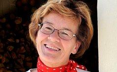 Gunn Hedberg er organisasjonssekretær i Human-Etisk Forbund i Østfold.
