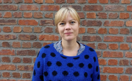 FERIE FOR ALLE: Spesialrådgiver i Redd Barna,Stina Eiet-Hambergskriv om de som ikke har råd til ferie.