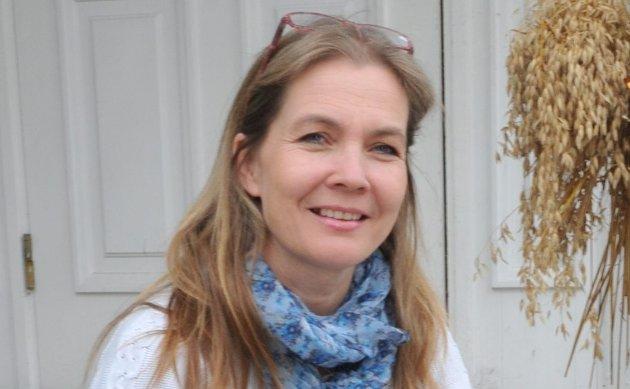 MER ENN PENGER: – Kvalitet på tjenestene til barn og unge kan ikke bare måles i penger, men vår oppgave er å prioritere riktig og framtidsrettet, påpeker varaordfører Hanne Børrestuen og ordfører Inge Solli i en kommentar til at Unicef rangerer Nittedal på bunn i sin vurdering.