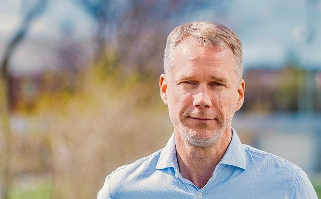 Christian Torset i Nordland SV skriver om Høyres desperasjon.