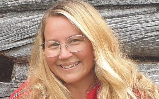 Jeg vet vi må ta et oppgjør med oss selv. Og det håper jeg Norge blir med på, skriver Hilde Danielsen (SV) etter at staten tapte i Høyesterett om vindkraftutbyggingen i reinbeiteområder på Fosen.