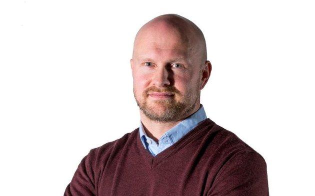 DOMMEN: Fotballblogger Joacim Jonsson setter karakter på FFKs spillere etter vårsesongen.