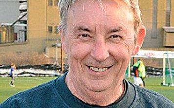 Kjell Arne Ottesen