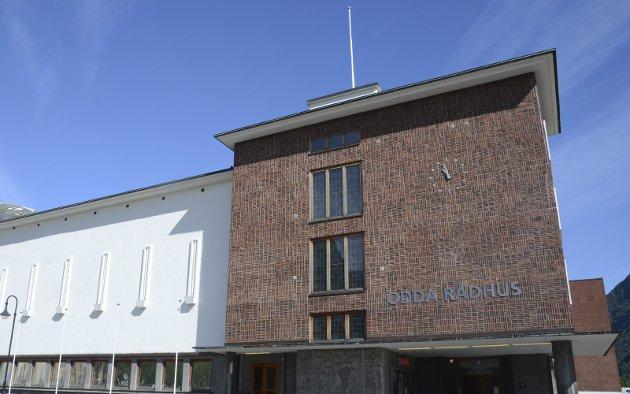 Nedskjæring: Tidligere hadde Odda kommune en visjon om barnehage og skole i Norgestoppen, det får vi ikke når alle krefter arbeider med nedskjæringer i stedet for pedagogisk utviklingsarbeid, skriver artikkelforfatterne i Utdanningsforbundet. Arkivfoto