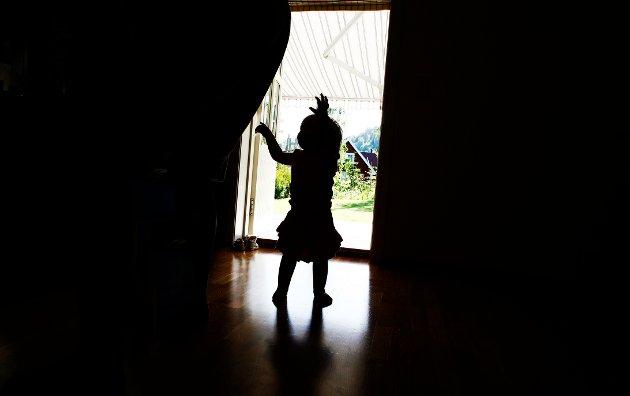TILTAK: Ingen skal utsettes for vilkårlige inngrep i privatlivet, skriver Bente Ohnstad og Mette Søderskov.