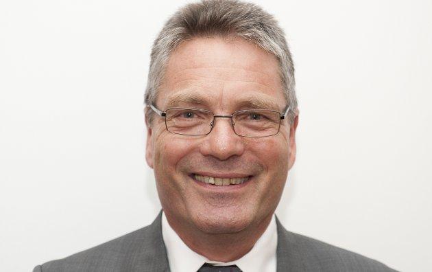 Thor Edquist, Høyre