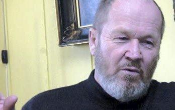 Finn Åsmund Johnsbråten, Senior Norge Østfold