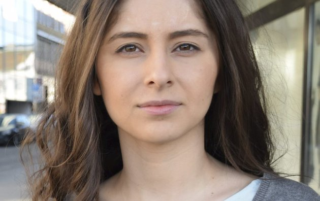 Lozan Balisany (Ap), medlem i skole- og barnehageutvalg, formannskap, bystyre.