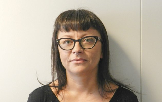 GRATIS : Skolegang skal være gratis også på tur, skriver gjesteskribent, Hanne-Merete Jensen, i dagens Signert.