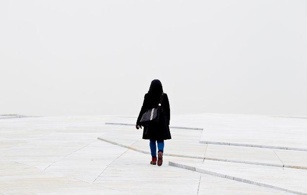 ARBEIDSLIV: – At mange minoritetskvinner blir gående i ulike tiltak og arbeidspraksis handler om at det tar svært lang tid å fylle kompetansegapet. Det handler etter vår erfaring ikke om forsøk på å utnytte gratis arbeidskraft, skriver artikkelforfatterne.