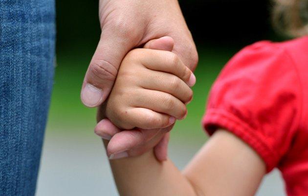 Fortjener ros: Barnevernspedagoger og vernepleiere er garantister for at barns rettigheter ivaretas og for at personer med nedsatt funksjonsevne inkluderes i samfunnet vårt, skriver innsenderen.  Illustrasjonsfoto: NTB scanpix.