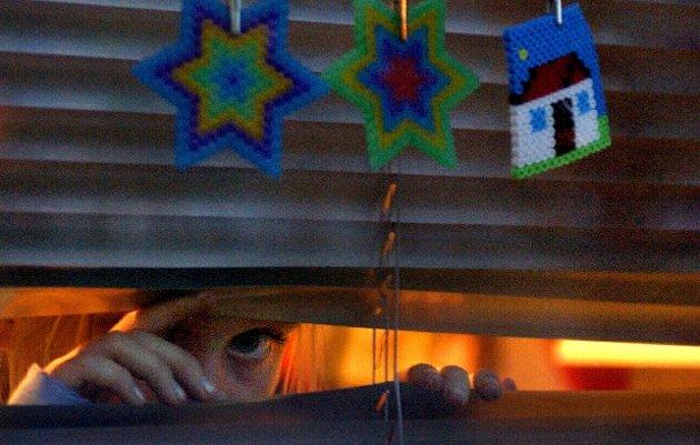 Ikke bra: – De ansatte ved Barneverntjenesten i Moss kommune vil med dette formidle en stor bekymring for tjenesten, kvaliteten som blir utført samt bekymring for arbeidsmiljøet og for de ansatte ved tjenesten, skriver tillitsvalgte i Moss kommune.