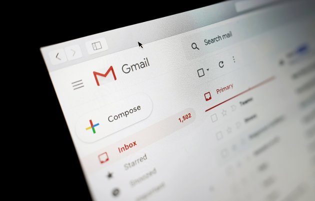 Dersom du i jobbsammenheng feilsender e-post, kan konsekvensene likevel raskt bli store.