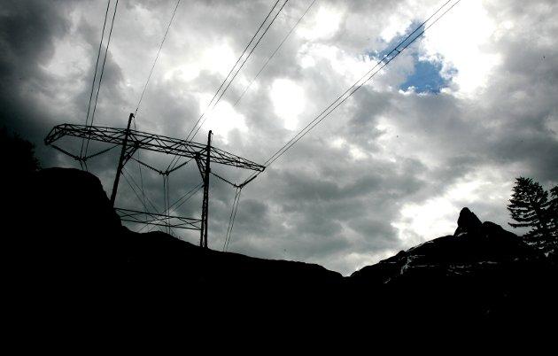 Lokale kraftselskap er raskt på pletten ved strømbrudd. Om selskap i distriktene kjøpes opp av større byselskap, er det reell fare for at responstiden blir lengre, skriver innsenderen.