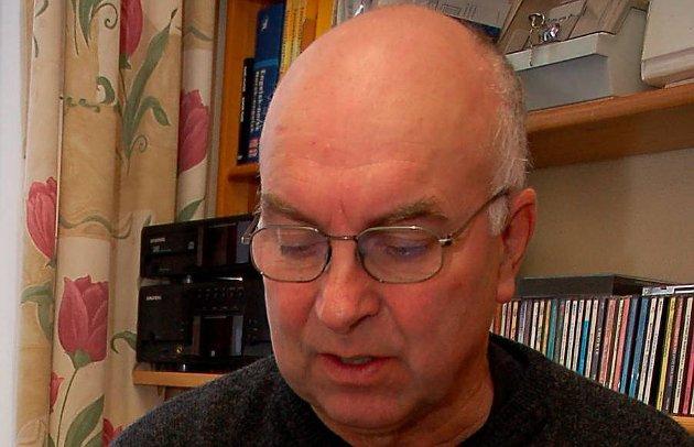 Stein Brox Nilsen skriver om boplikten.
