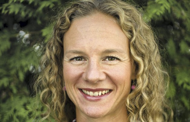 Brennpunkt: Brennpunkt og Frp fyrer opp under en misoppfattelse av rumenere i Norge, mener hanne Lisa Matt i MDG. Foto: Ami Bernérus
