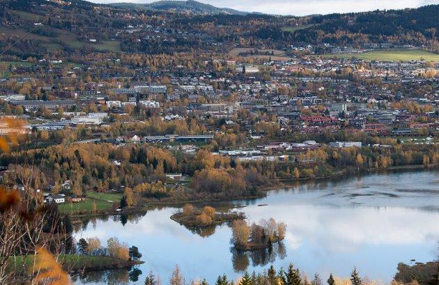 E6: Verken opposisjonen i Lillehammer kommunestyre eller Lågendeltaets venner er E6-motstandere, skriver innsenderen.