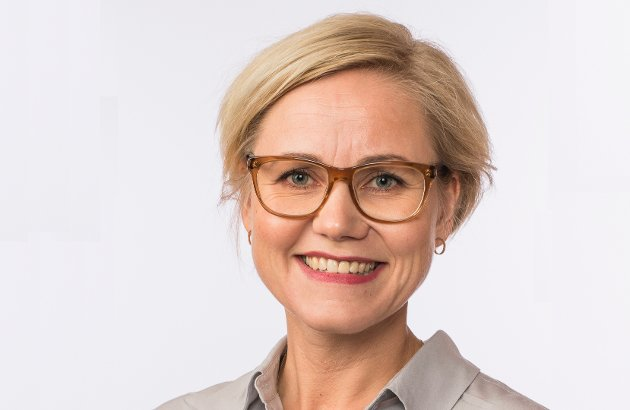 Ingvild Kjerkol, Stortingsrepresentant (Ap) og medlem i helse- og omsorgskomiteen