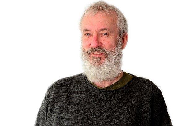 BIOLOGI: På flere områder er det ikke mennesket som har nådd lengst i dyreriket, påpeker Erik Tunstad.