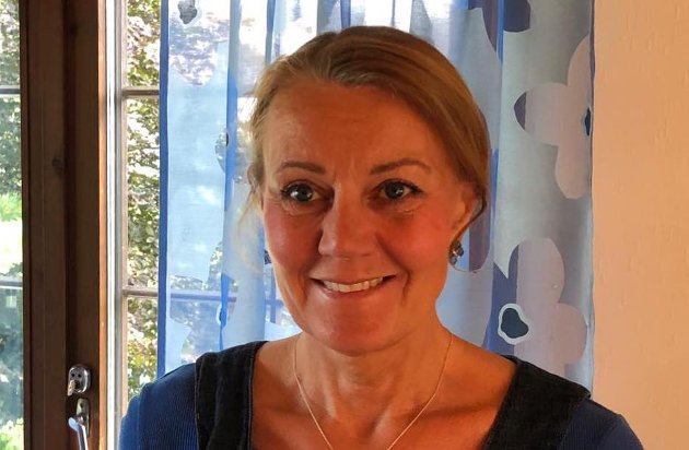 Jeg kjenner ingen som ønsker flere senaborter, det kan være en stor påkjenning. Men noen vil trenge det også i framtiden, skriver helsesykepleier Kari Jensen.