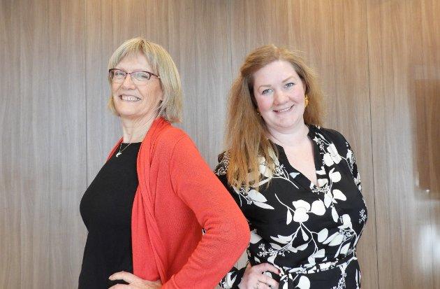 Andersen og Fredlund (SV) krever en satsing på rask psykisk helsehjelp og satsing på lavterskeltilbud for barn, unge og andre med vanskelig livssituasjon.