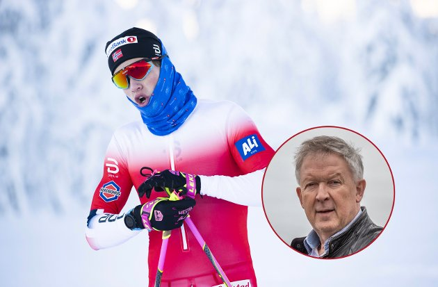 Idretten skal legge til rette for mest og best mulig idrett, også under pandemien, ja kanskje særlig da. Det har arrangørene i Granåsen gjort, skriver Otto Ulseth.
