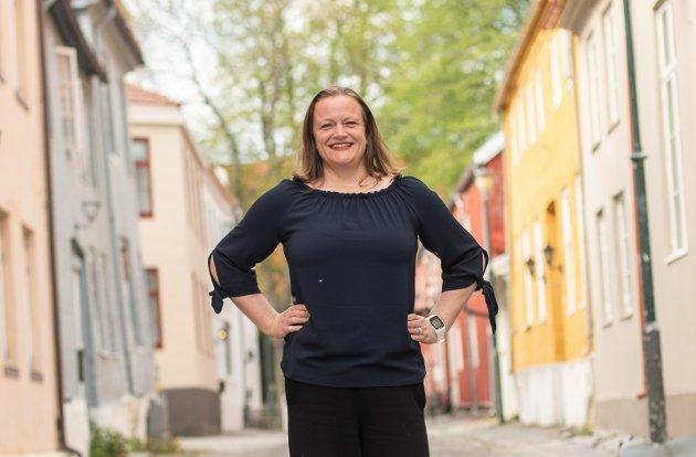 I Trondheim har vi et museum av nasjonal interesse og med nasjonale oppgaver som nå er stengt. Det er en tragedie at vi har latt det skje, og skyldfordelingen er fordelt mellom oss alle, stat, fylke, kommune og museum. Her har vi alle forsømt oss, og sammen må vi rydde opp, skriver Marte Løvik (Sp).