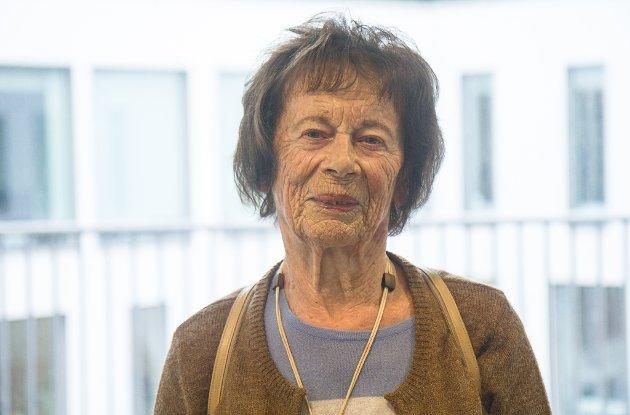 Har vi lært noko av smittebølga i vår, bortsett frå å sette dei eldre på sjukeheimane i karantene? spør Dagunn Klakegg.