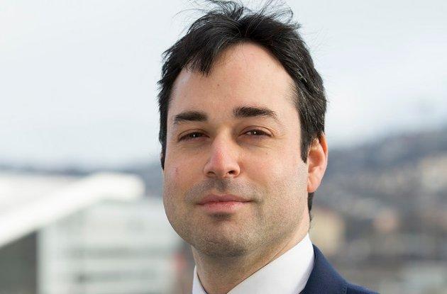 Førstesekretær Dan Poraz ved Israels ambassade i Oslo svarer på innlegg som er publisert både med Eddie Whyte og Pål A.H. Christiansen som forfatter.