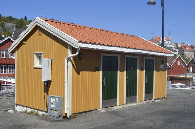 Foto: Sondre Lindhagen Nilssen