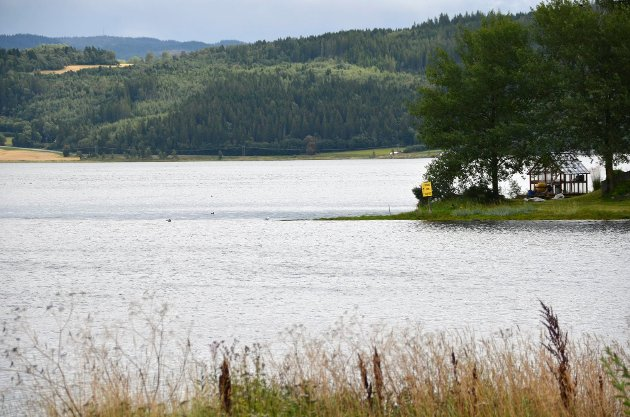 Det er alvorlig når lokale ordførere så aktivt motarbeider dette helt avgjørende bevaringsarbeidet for å sikre vår hav- og kystnatur, skriver de fire innleggsforfatterne fra Norges Naturvernforbund.