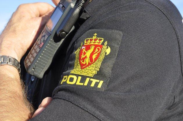 REFORM: Politiet har aldri hatt mer penger, men har likevel altfor lite.