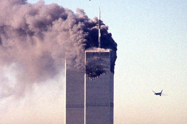 TELEFON FRA KONA: – «Det er krig i USA», sa hun. «Det er vel ikke så ille», sa jeg, skriver veteran Dag Viggo Bergtun.