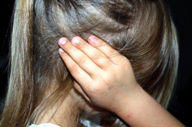 ANSVAR? – Kan vi gjøre en bedre jobb for det enkelte barn? Eller er det barnet som sitter med ansvaret, spør Ann Kristin Bråthen.