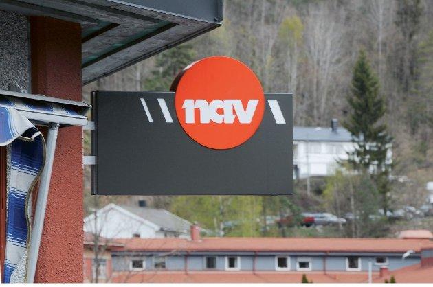 NAV Tvedestrand: Ansatte ved NAV i Tvedestrand gir uttrykk for bekymring i dette leserinnlegg.