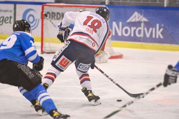 arctic eagles narvik ishockeyklubb nordkraft arena ishockey lillehammer nov 20