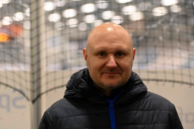 arctic eagles narvik ishockeyklubb nordkraft arena ishockey frisk 6 des 20