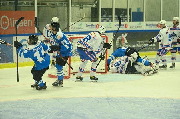 arctic eagles narvik ishockeyklubb nordkraft arena