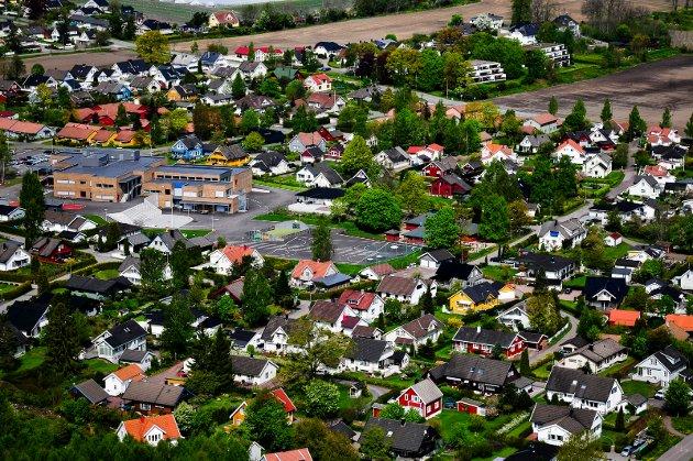 ÅSGÅRDSTRAND: Magasinet Åsgårdstrand på Tvers (ÅTP) utkom sist i 2019. Nå kan et nytt lokalt magasin være på trappene, ifølge innsenderne.