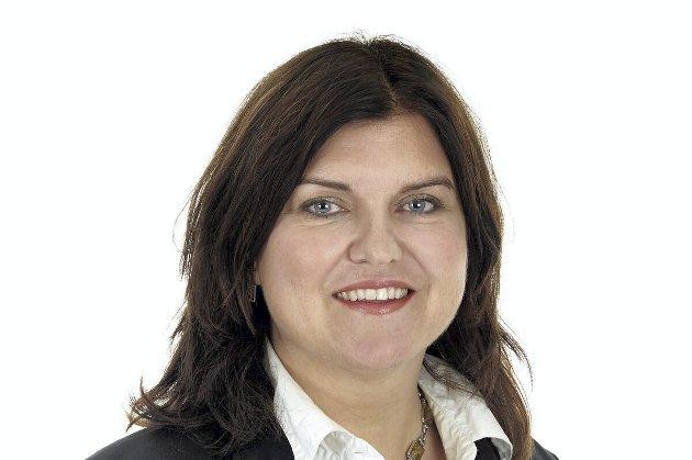 Brevskriver: Advokat Birthe M. Eriksen skriver åpent brev til politikerne i Eidskog, via Glåmdalen.
