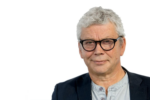 Kristian Skullerud, ansvarlig redaktør og adm.dir i GD, svarer på kritikken fra to tidligere journalister.