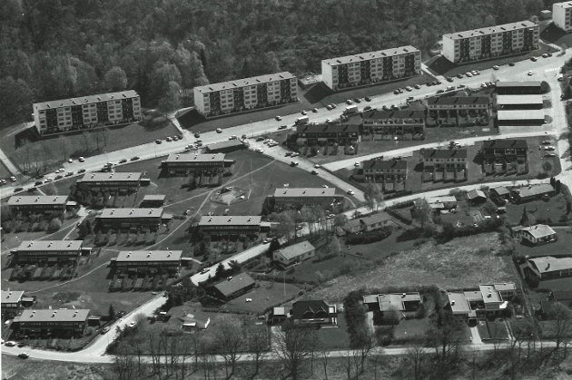 Refsnes, Jeløy (1988?)