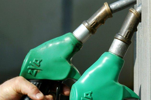 AVLAT: – Vi betaler millioner i avlatspenger fordi vi er mot konsekvensene av våre egne krav om biodrivstoff, skriver artikkelforfatteren.
