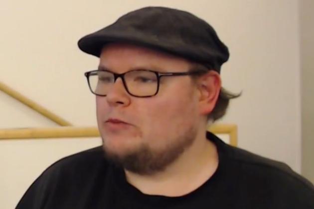 OPPLAND: – Jeg ble lurt av motstanderne til å si «Fuck Carl I. Hagen». Men nå sier jeg heller: Fuck, Carl Ivar Hagen kan gjøre mye godt for Oppland, Innlandet og Norge, skriver Tor Gaute Lien (Frp).
