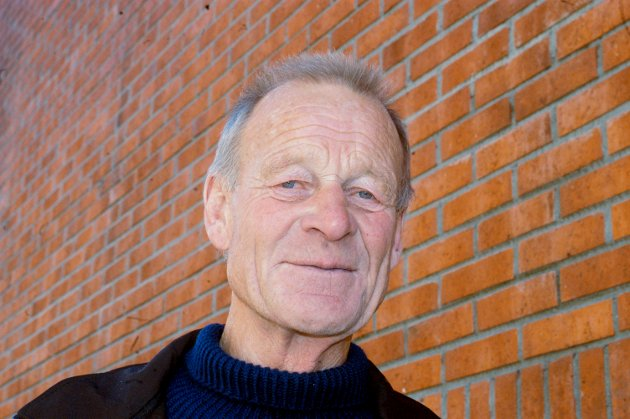 Jon Ingebretsen
