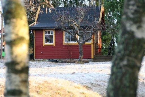 Private barnehager har vært avgjørende for Nesodden, her representert ved Fjordvangen barnehage. Hvorfor er deler av venstresiden så allergisk?
