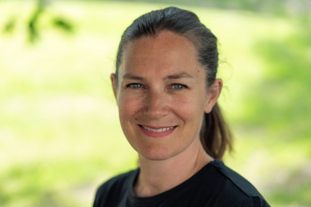 Randi Hagen Eriksrud