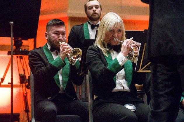 NM Brass 2017