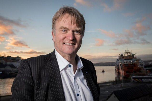 Stortingsrepresentant Ove Trellevik frå Høgre går hardt ut mot Ap og Jonas Gahr Støre i dette innlegget om kva politikk som er best for Vestlandet.